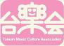 TMCA_logo.jpg
