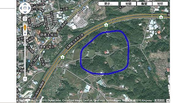 場地路線圖-2.jpg