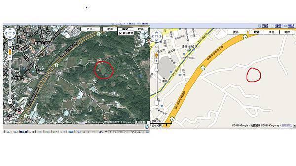場地路線圖-1.jpg