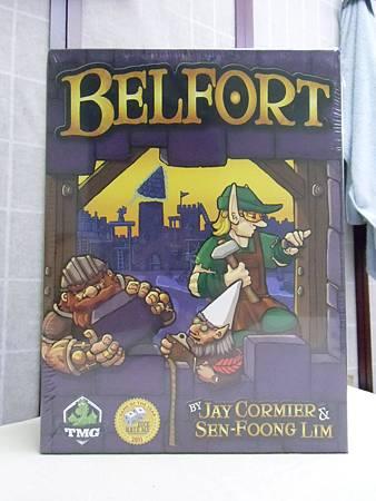 Belfort01