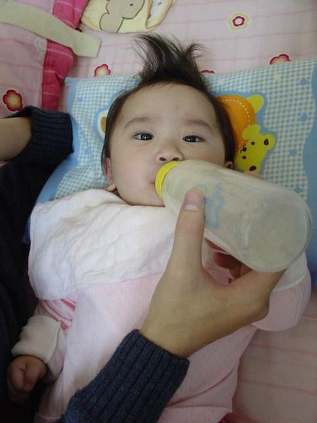 20070106 新髮型