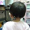 20070207 夏皮綁辨子
