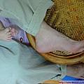 20060817 父女腳