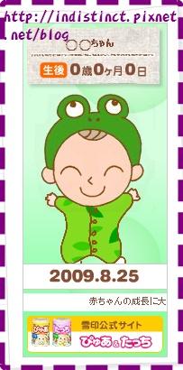 寶寶產生器1.jpg