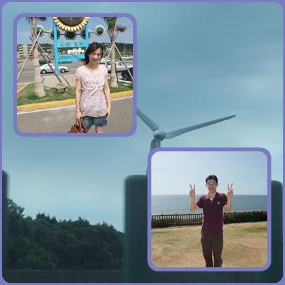風力發電.jpg