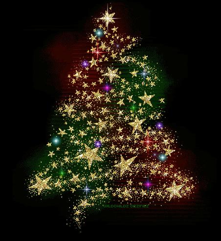閃亮聖誕樹.bmp