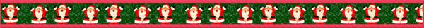 聖誕老人.bmp