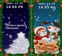 聖誕時計.jpg
