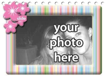 slide.jpg