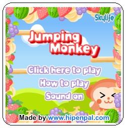 好玩的猴子掛物.jpg