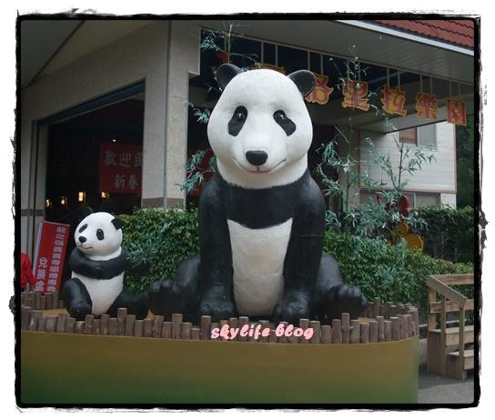 可愛熊貓.JPG