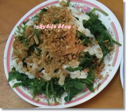 涼拌蕨菜.JPG