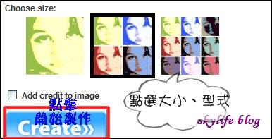 型式.jpg