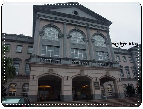 會議館大門.JPG
