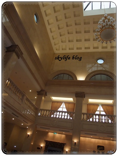 宮廷建築.JPG