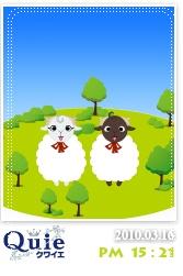 小綿羊.jpg