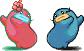 相愛企鵝.bmp