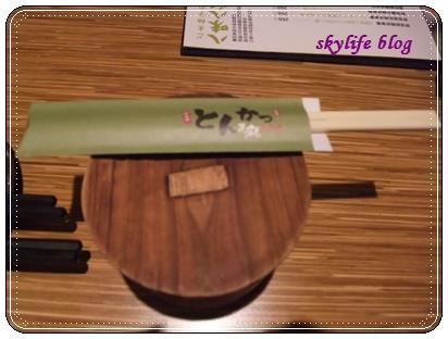 木製餐具.JPG