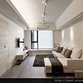 main_Siyuan Rd Xinzhuang-170.jpg