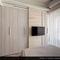 main_Siyuan Rd Xinzhuang-035.jpg