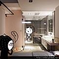 害羞的主臥室設計.jpg