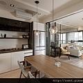 main_Xinyi Rd Banqiao-225.jpg