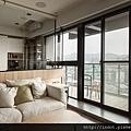 main_Xinyi Rd Banqiao-374.jpg