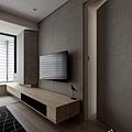 XianyanRd_main-076.jpg