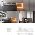 蟲點子設計TID住宅6.jpg