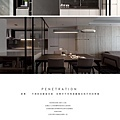 蟲點子設計TID住宅3.jpg
