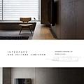 蟲點子設計TID住宅4.jpg