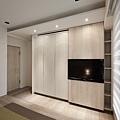 room Xinhua 1St-082.jpg
