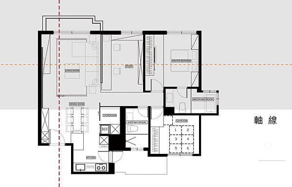 蟲點子設計TID住宅b.jpg