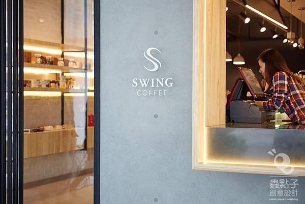 SWING-小景-040.jpg