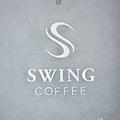 SWING-小景-041.jpg