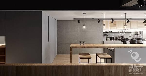 SWING-咖啡空間-419.jpg