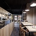 SWING-咖啡空間-391.jpg
