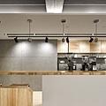 SWING-咖啡空間-441.jpg