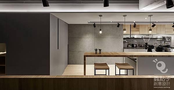 SWING-咖啡空間-433.jpg