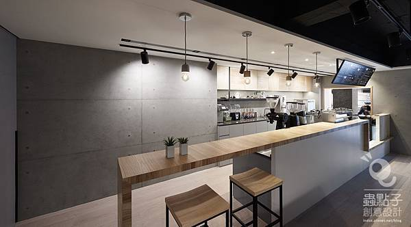 SWING-咖啡空間-415.jpg