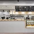 SWING-咖啡空間-471.jpg