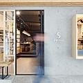 SWING-咖啡空間-068.jpg