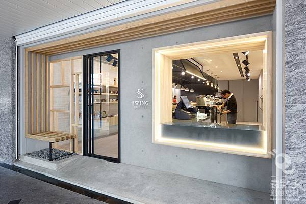 SWING-咖啡空間-165.jpg