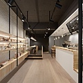 SWING-咖啡空間-215.jpg