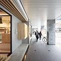 SWING-咖啡空間-190.jpg