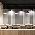 SWING-咖啡空間-271.jpg