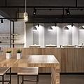 SWING-咖啡空間-291.jpg