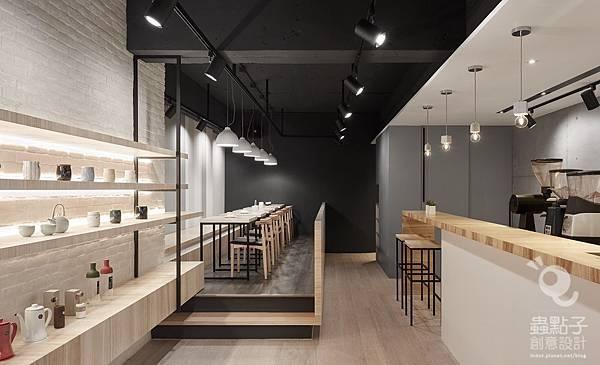 SWING-咖啡空間-243.jpg