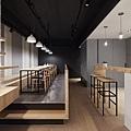 SWING-咖啡空間-355.jpg