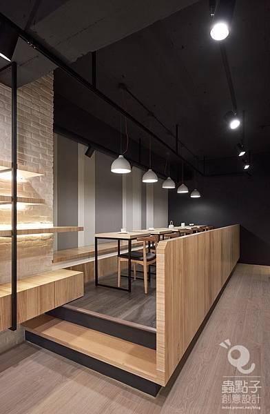 SWING-咖啡空間-342.jpg